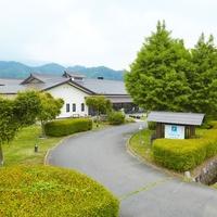 ホテルファミリーオみなかみ<JR東日本ホテルズ>(旧:ファミリーオ新治)の詳細