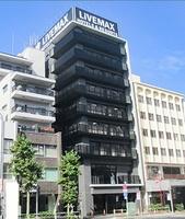 ホテルリブマックス東京大塚駅前の詳細