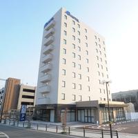 ABホテル田原の詳細
