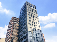 ホテルリブマックスPREMIUM梅田EAST