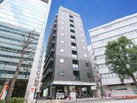 ホテルリブマックス横浜駅西口(2018年12月25日オープン)の詳細