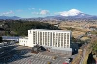 ホテルジャストワン富士小山の詳細