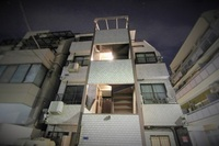 Micro Hotels Nearby Roppongiの詳細