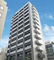 ホテルリブマックス東京綾瀬駅前の詳細