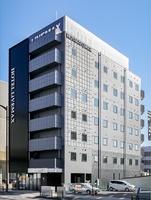 ホテルリブマックス愛知豊田駅前の詳細