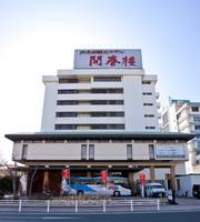 ホテル開春楼の詳細