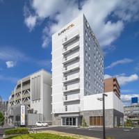 スーパーホテル埼玉・川越 天然温泉 赤城の湯の詳細