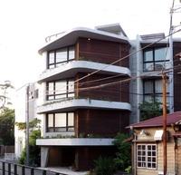 Sango Katase Guest Roomsの詳細