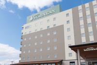 ホテル蓬人館の詳細