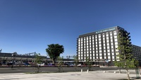 ホテルルートインGrand太田駅前の詳細
