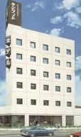 ビジネスホテルサンライト別館の詳細