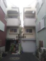 鍵付個室の東京観光便利/民泊【Vacation STAY提供】の詳細