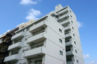 Apartment in Kochi【Vacation STAY提供】