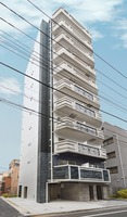 guest house furari hasunuma/民泊【Vacation STAY提供】の詳細
