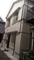 Hana House/民泊【Vacation STAY提供】の詳細