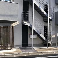 大塚駅,巣鴨駅すぐ!新築アパート_G34/民泊【Vacation STAY提供】