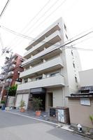 AUSTY KITAUMEDA/民泊【Vacation STAY提供】