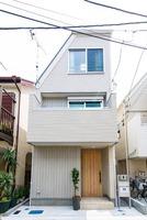 Tokyo House Kamata M/民泊【Vacation STAY提供】