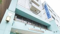 ホテルパールシティ仙台の詳細
