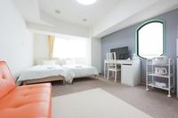 弘城ホテル/民泊【Vacation STAY提供】の詳細