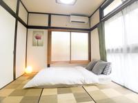 Ikebukuro3room/民泊【Vacation STAY提供】の詳細