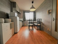 R9 Village House B/民泊【Vacation STAY提供】()