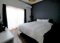 R9 Village House C/民泊【Vacation STAY提供】()