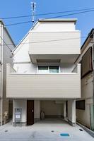 Tokyo House Kamata L/民泊【Vacation STAY提供】