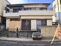 Toki Villa Tokyo Nakano/民泊【Vacation STAY提供】の詳細