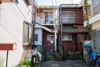 Smile Inn TokyoーKojiya/民泊【Vacation STAY提供】