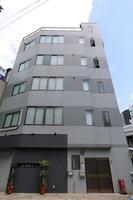 Guest House Liz Nakazaki-cho/民泊【Vacation STAY提供】