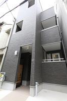 Elizabeth Garden KUROSAKI/民泊【Vacation STAY提供】