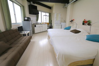 Liz Guest House Umeda/民泊【Vacation STAY提供】