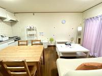 NOMAD宿ドミール芦田/民泊【Vacation STAY提供】の詳細