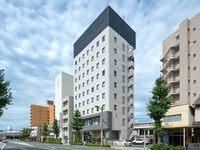 コートホテル浜松の詳細