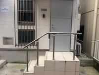 赤坂アパートメント/民泊【Vacation STAY提供】