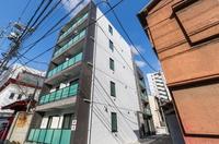 AsakusaSkyStay/ 浅草及びスカイツリー徒歩10分【Vacation STAY提供】
