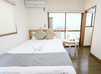 Ebisu Hiroo house/民泊【Vacation STAY提供】の詳細