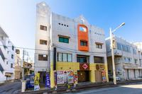 Furujima House【Vacation STAY提供】