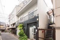 rakuna Inn Honjo-Azumabashi Ⅱ【Vacation STAY提供】
