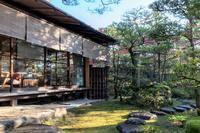 「京都を彩る建築や庭園」公認物件【伝心庵】/民泊【Vacation STAY提供】