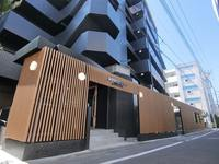 IMPREST STAY Tokyo Kamata/民泊【Vacation STAY提供】