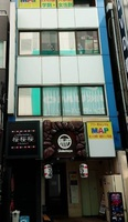 The Micro Museum Hostel Kichijojiの詳細