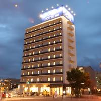 ABホテル蒲郡の詳細