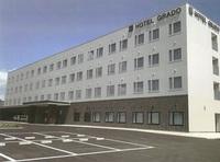 ホテルグラード新地の詳細