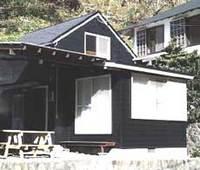 堂ヶ島ランド ホピア