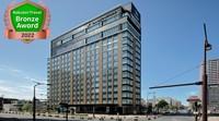 CANDEO HOTELS(カンデオホテルズ)大宮の詳細