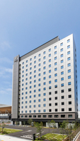 ファーイーストビレッジホテル東京有明(2020年7月1日オープン)の詳細
