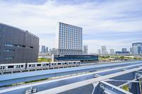 ホテルJALシティ東京 豊洲の詳細