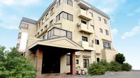 ホテル那須大田原ヒルズ(BBHホテルグループ)の詳細